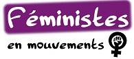 フランス「パリテ内閣」、「女性の権利省」誕生_c0166264_054049.jpg