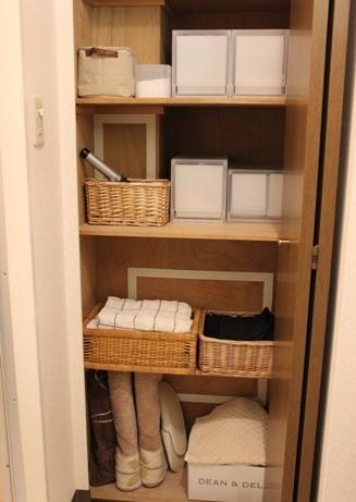 ・洗面所の収納とあれこれ。_d0245268_10102663.jpg