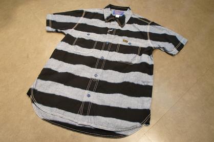【FORTY FINE CLOTHING】新作入荷!!!_f0228575_15513765.jpg