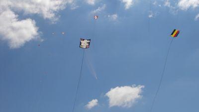 浜松祭り2日目「大凧、いよいよ空へ・・」_e0030586_12281229.jpg
