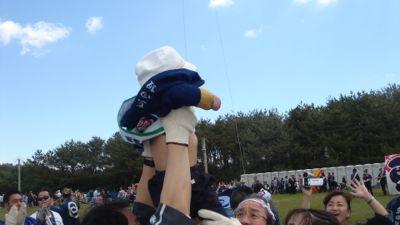浜松祭り2日目「大凧、いよいよ空へ・・」_e0030586_12281337.jpg