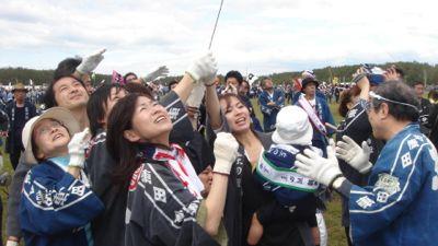 浜松祭り2日目「大凧、いよいよ空へ・・」_e0030586_12281438.jpg