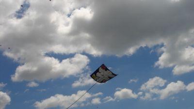 浜松祭り2日目「大凧、いよいよ空へ・・」_e0030586_12281534.jpg