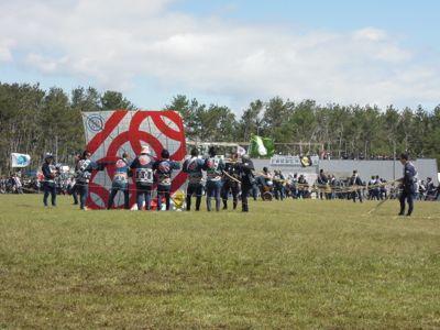 浜松祭り2日目「大凧、いよいよ空へ・・」_e0030586_12281776.jpg