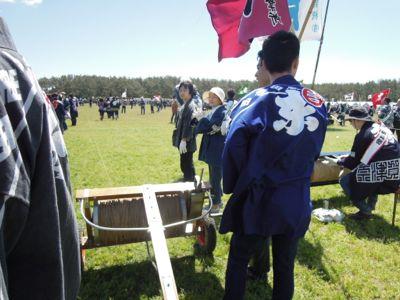 浜松祭り2日目「大凧、いよいよ空へ・・」_e0030586_12281877.jpg