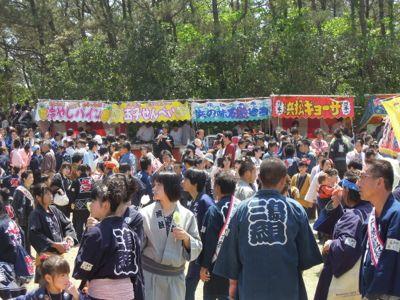 浜松祭り2日目「大凧、いよいよ空へ・・」_e0030586_12422522.jpg