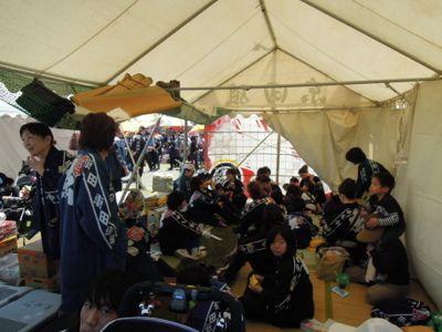 浜松祭り2日目「大凧、いよいよ空へ・・」_e0030586_124229.jpg