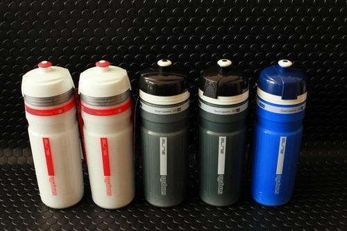 Elite保冷ボトル&ツールボトル_a0262093_14503590.jpg