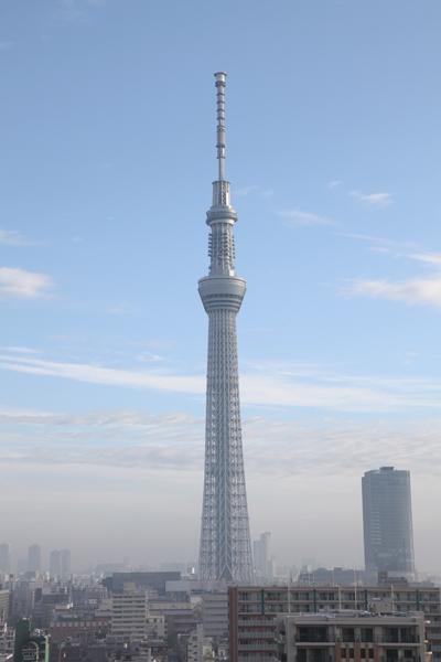 東京_f0217594_823955.jpg