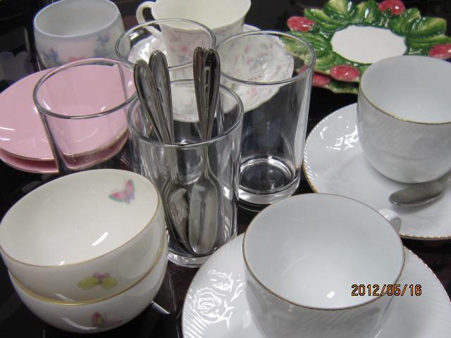 喫茶_a0158095_17575778.jpg