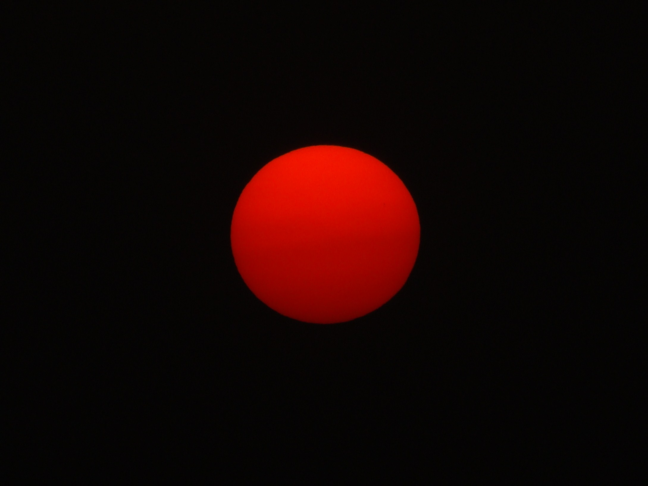 a0212807_20343911.jpg