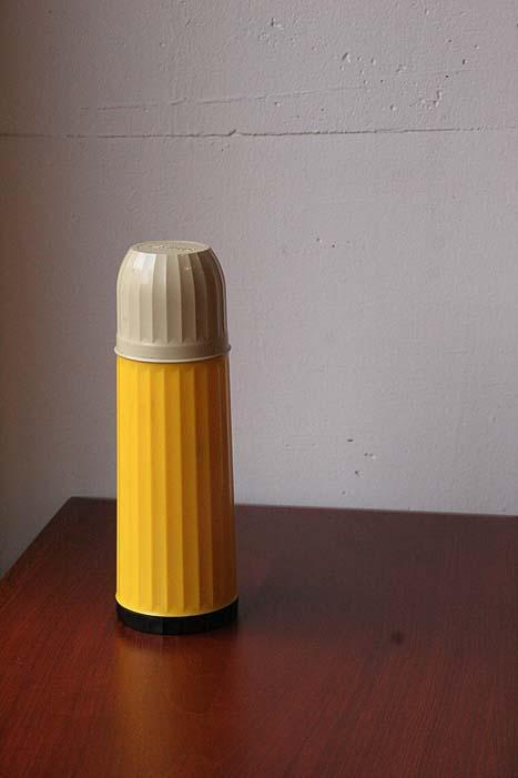 「水筒」_c0211307_15161736.jpg