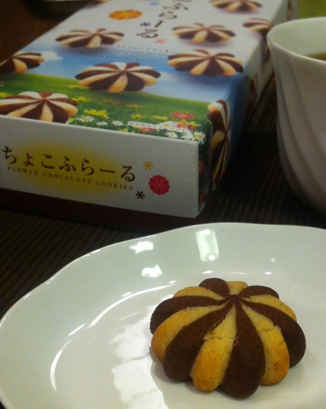 パンとホットケーキの撮影! & 娘のお土産_f0141419_558918.jpg
