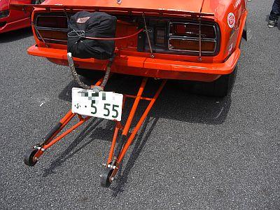 ADVANオールフェアレディZミーティングin富士スピードウェイ2012_f0157823_1623234.jpg