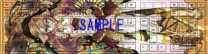 『ガスト・ガーラ ~アトリエ&シェルノサージュ~』出演キャストの第二弾発表と追加情報のお知らせ_e0025035_1455952.jpg