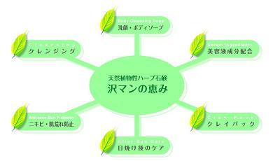 f0211645_18361457.jpg