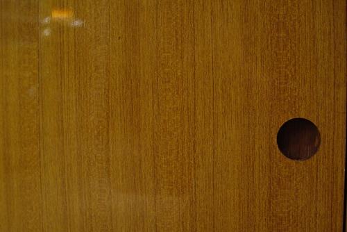 小ぶりな食器棚 70年代・日本製 入荷!!_a0096367_21133942.jpg