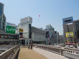 TOKYOハンドクラフトギターフェスティバル2012_f0045667_17334870.jpg