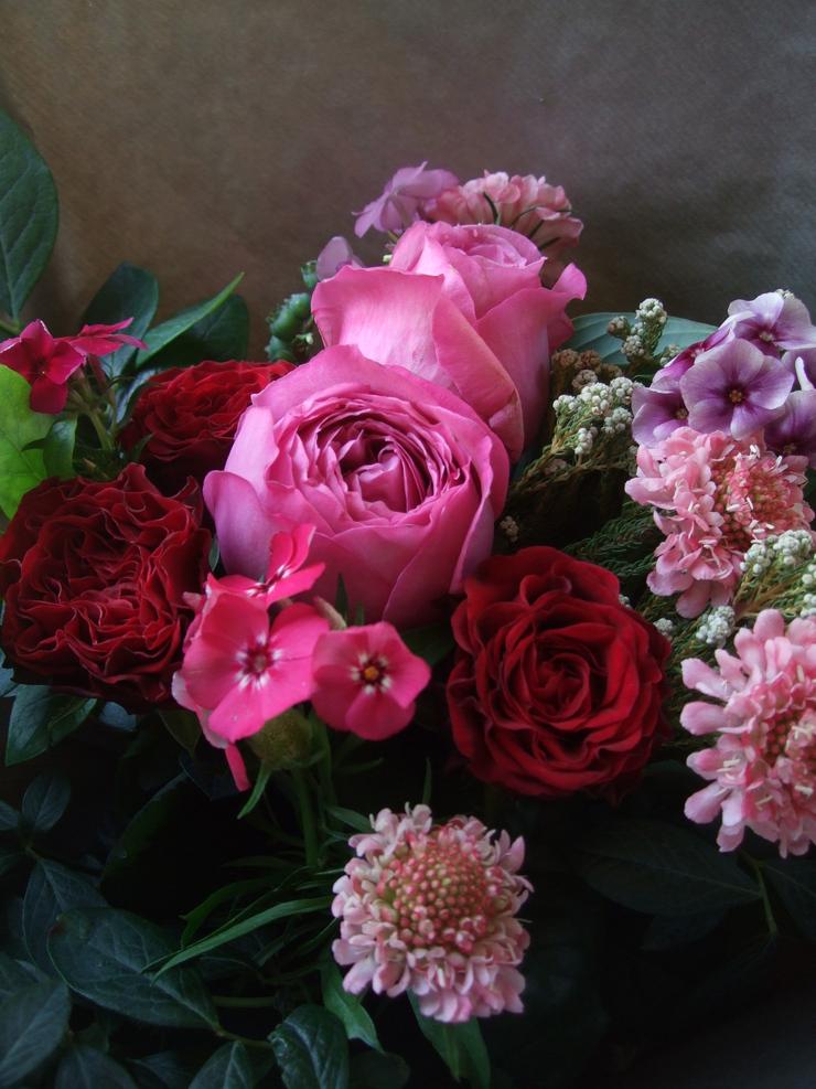 オークリーフ(風情のあるバラ)_f0049672_13531118.jpg