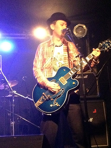 "SLIM JIM PHANTOM & TIM POLECAT JAPAN TOUR 2012 \""ROCK\'N\'ROLL DISCO SPECIAL\""_c0187573_2134077.jpg"