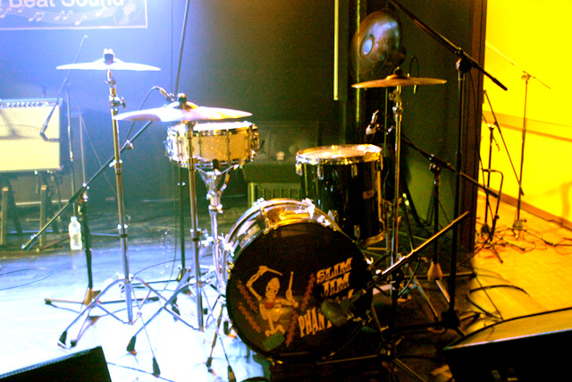 "SLIM JIM PHANTOM & TIM POLECAT JAPAN TOUR 2012 \""ROCK\'N\'ROLL DISCO SPECIAL\""_c0187573_2285333.jpg"