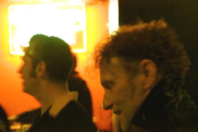 "SLIM JIM PHANTOM & TIM POLECAT JAPAN TOUR 2012 \""ROCK\'N\'ROLL DISCO SPECIAL\""_c0187573_2392431.jpg"