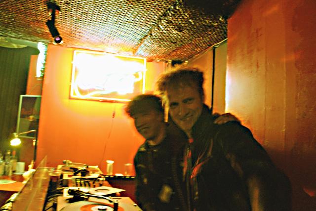 "SLIM JIM PHANTOM & TIM POLECAT JAPAN TOUR 2012 \""ROCK\'N\'ROLL DISCO SPECIAL\""_c0187573_2411032.jpg"