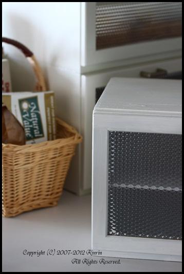 キッチンのお色直しと、三か月目の我が家。_e0237680_14325658.jpg