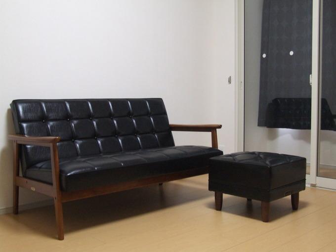 愛され続ける家具。_d0224984_13205751.jpg
