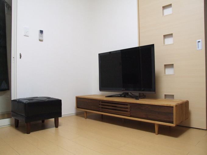 愛され続ける家具。_d0224984_13291754.jpg