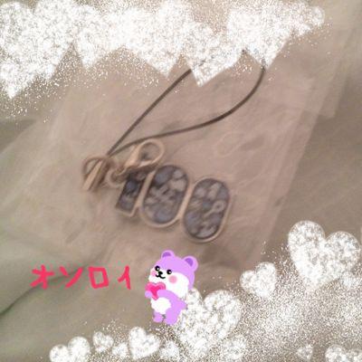 f0129786_2331424.jpg