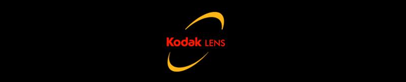 KODAKコダックプレミアム偏光レンズハーフカラー新色発売開始!_c0003493_9184239.jpg