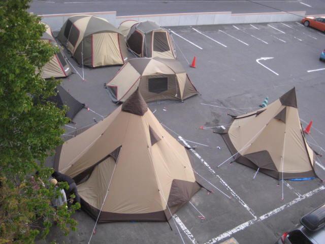 テント展示会_d0198793_184572.jpg