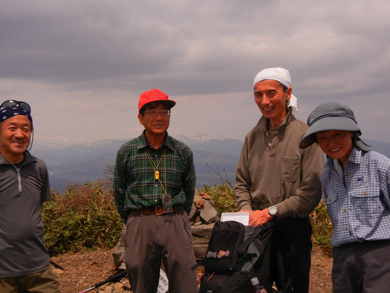 植物写真家梅沢俊さん_f0138096_1133994.jpg