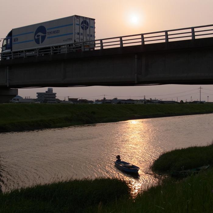 さわやかなり by CX5 & GRD3_c0049299_1363759.jpg
