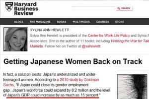 ニューヨークの街角にトップレス姿の女性が増えるかも???_b0007805_11491742.jpg