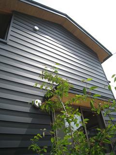 オープンハウス終了_b0179213_1823986.jpg