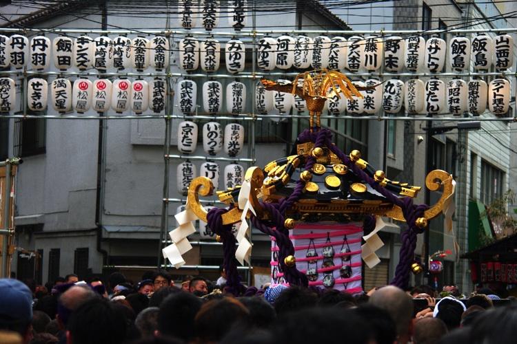 三社祭・2012_b0053019_2137528.jpg