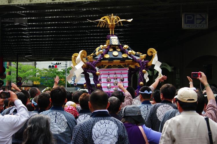 三社祭・2012_b0053019_21375439.jpg