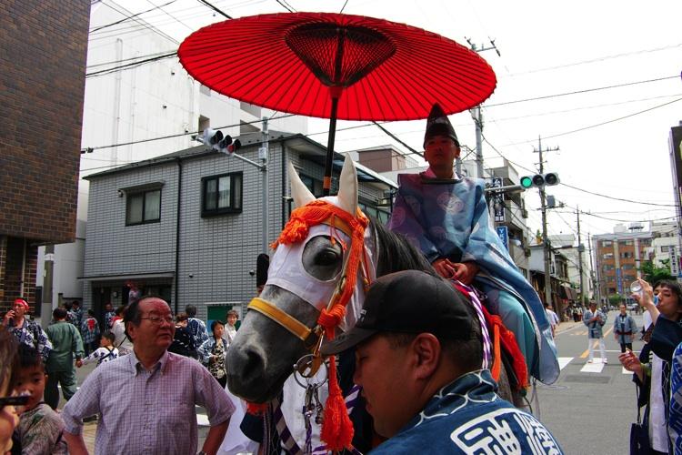 三社祭・2012_b0053019_21382622.jpg