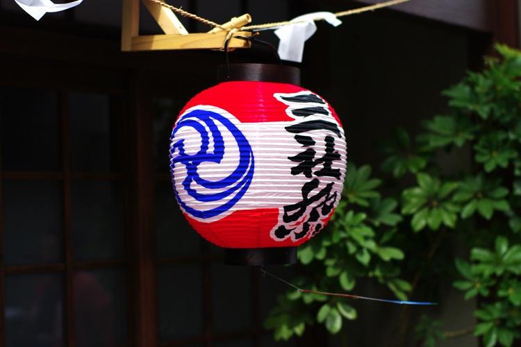 三社祭・2012_b0053019_21382644.jpg