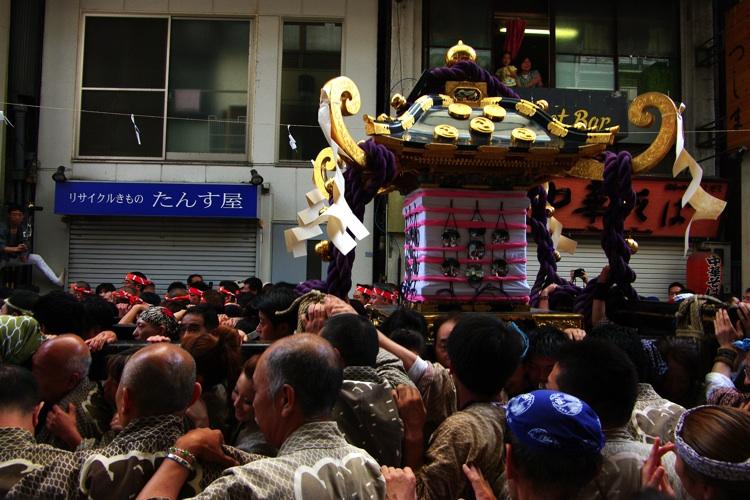 三社祭・2012_b0053019_21434776.jpg