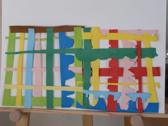 組み紙で色合わせ_b0215321_9471310.jpg