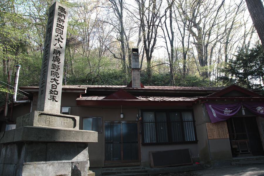 円山原始林 ~私の散歩コース~ 本日2本目の記事_c0223825_5364966.jpg