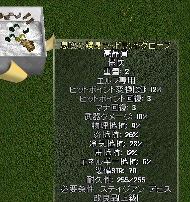b0089730_1315845.jpg