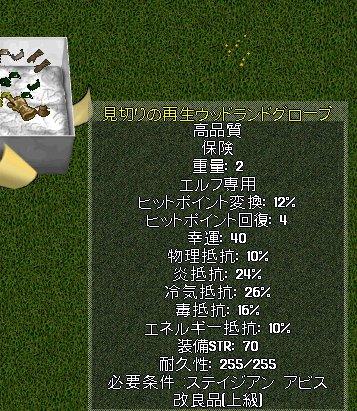 b0089730_136537.jpg