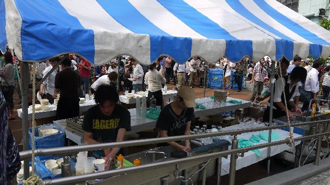 宇都宮カクテルカーニバル2012_e0227942_19203881.jpg