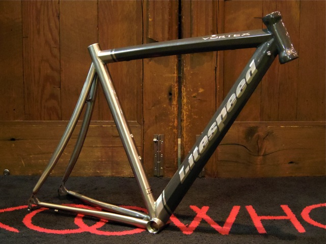 Litespeed VORTEX_e0132852_1819207.jpg