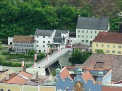 Burghausen 国境の町ブルクハウゼン_e0195766_20143719.jpg