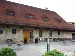 Burghausen 国境の町ブルクハウゼン_e0195766_20154340.jpg